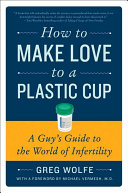 download ebook how to make love to a plastic cup pdf epub