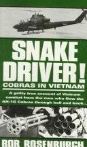 Snake Driver