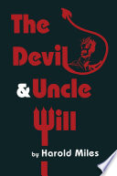 The Devil   Uncle Will