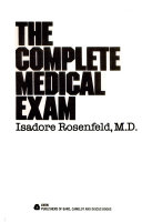 Complete Medical Examination