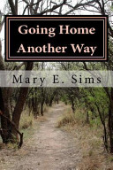 download ebook going home another way pdf epub