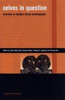 African Short Stories Vol 2 [Pdf/ePub] eBook