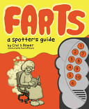Farts  A Spotter s Guide