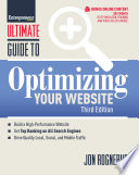 Ultimate Guide to Optimizing Your Website