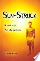 Sun Struck