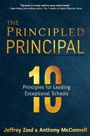 The Principled Principal