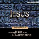 Revelation 101 Presenter s Manual