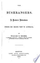 The Bushrangers
