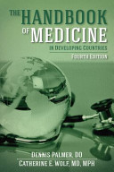 Handbook of Medicine in Developing Countries