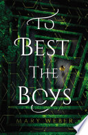 To Best the Boys Book PDF