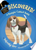 DISCOVERED  A Beagle Called Bella