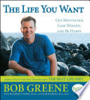download ebook the life you want pdf epub