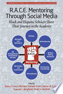 R A C E  Mentoring Through Social Media