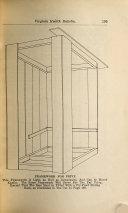 Virginia Health Bulletin