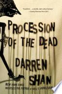 Procession of the Dead