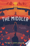 The Middler Book PDF