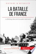 La bataille de France