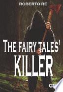 The fairy tales  killer