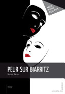 download ebook peur sur biarritz pdf epub