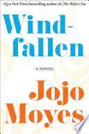 Windfallen Book PDF