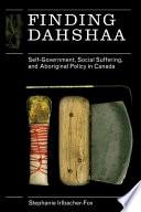 Finding Dahshaa