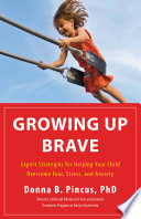 Growing Up Brave
