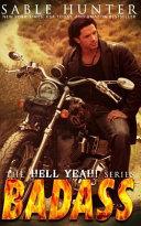 Badass Hell Yeah!