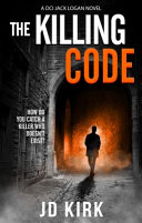 The Killing Code Book PDF