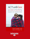 Book ACT with Love
