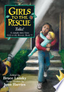 Free Story  Tulia   from Girls to the Rescue