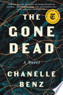 The Gone Dead Book PDF