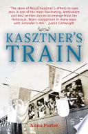 Kasztner s Train