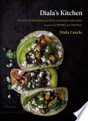 Book Diala s Kitchen