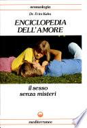 Enciclopedia Dell amore
