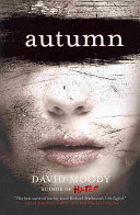 Autumn-book cover