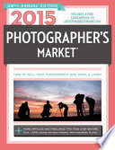 2015 Photographer s Market