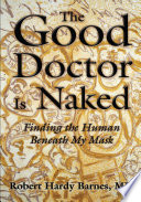 The Good Doctor Is Naked