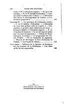 La doctrine d   ducation de J  J  Rousseau