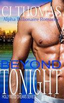 Beyond Tonight Vol 2