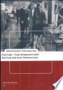 Playtime--Film nterdisziplinär