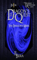 The Dragon S Quest I