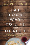 Eat Your Way to Life and Health Book PDF