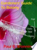 Gardener   s Guide to Botany