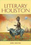 Literary Houston PDF