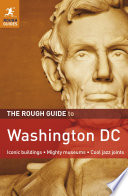 The Rough Guide to Washington  DC