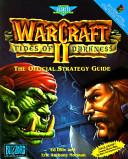Warcraft Two