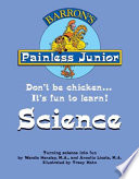 Painless Junior  Science