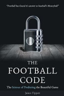 The Football Code