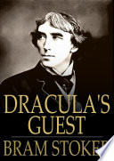 Dracula s Guest