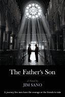 The Father s Son Book PDF